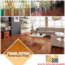 Laminate Floor Murah Pemborong Superpremium Tikargetah Rm250 Direct Whatsapp Http