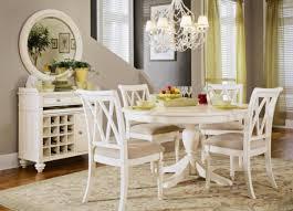 Thomasville Dining Room Furniture Furniture Trendy Thomasville Furniture Dining Room Buffet