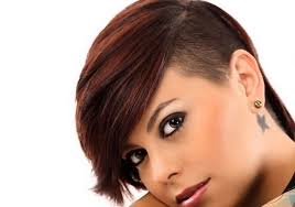the hairstyle the swag 31 rapturous short choppy hairstyles for 2013 creativefan