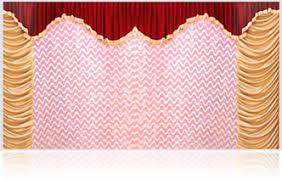 backdrops for weddings wedding mandaps wedding mandap backdrop backdrops for weddings