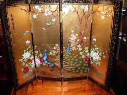 divider outstanding chinese dividers folding room dividers cheap