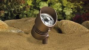 12 Volt Led Landscape Light Bulbs 12 Volt Led Landscape Light Bulb And With Design Led Bulbs