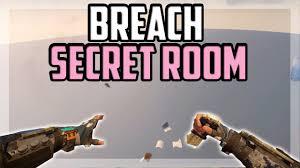 cod bo3 glitches breach secret room wall breach glitch black ops