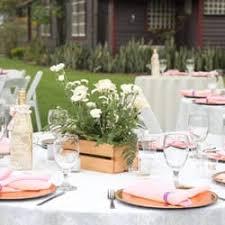 the acre orlando wedding the acre 57 photos 14 reviews venues event spaces 4421