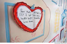 revolving exhibits display wall enlivens child u0027s arts and crafts