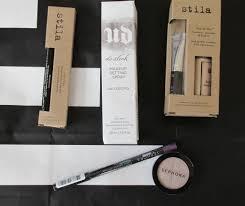 sephora makeup brands mugeek vidalondon