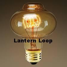 single light bulb with cord single edison pendant light fixture whiskertin