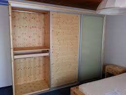 Schlafzimmer Zirbe Die Zirbe U203a Schreinerei Ottinger