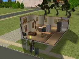 cheap 2 houses sims 2 how to a house 20 000