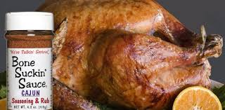 turkey brine seasoning bone suckin sauce recipes bone suckin cajun turkey brine