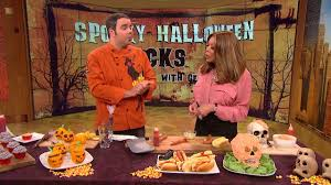 wendy williams special halloween episode preview youtube