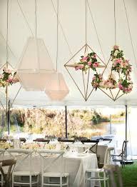 wedding flowers malta wedding flower trends 2017 i do knot malta wedding