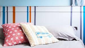 tete de lit chambre ado tete de lit ado fashion designs