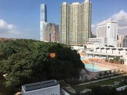 staying at the mira hong kong bobbuskirk com