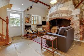 the brew house merstone isle of wight island cottage holidays
