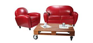 nourrir cuir canapé entretenir des meubles en cuir trucs et astuces
