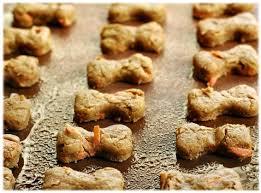 cuisiner pour chien recettes de biscuit pour chien et 6 mystere naturel