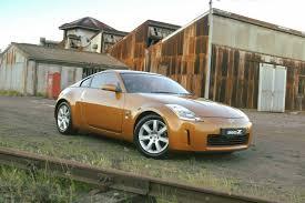 nissan australia airbag recall problems and recalls nissan z33 350z 2002 09