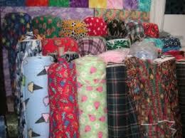 wholesale fleece fabric fleece fabric wholesale