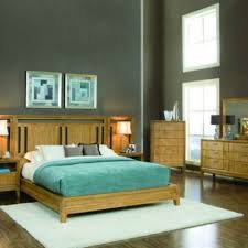 Wooden Bedroom Furniture Sale Buy Wooden Bedroom Sets In Mumbai Bedroom Furniture From Bic India