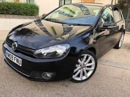 695 best z and gt images on volkswagen polo 1 2 ideal car 695 in small heath west