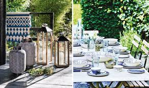outside edge contemporary styling for your outdoor furniture