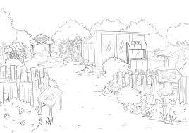sketch casie sketches