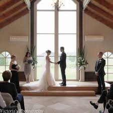 six do u0027s and don u0027ts of writing the perfect wedding vow articles