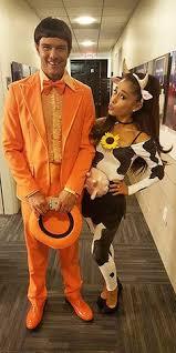 Rockford Peach Halloween Costume La Tendencia Baseball Ellas El Golpe Love