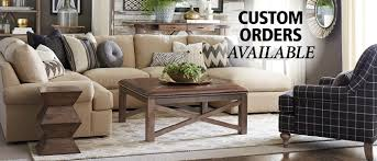 Top Interior Design Home Furnishing Stores by Furniture Valdosta Furniture Stores Design Ideas Modern Top On