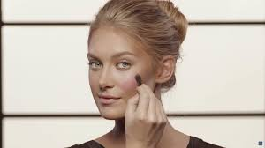 contouring products tips u0026 tutorials maybelline