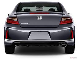 accord honda 2016 2016 honda accord prices reviews and pictures u s
