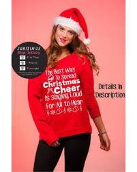 amazing deal on pajamas womens sweater