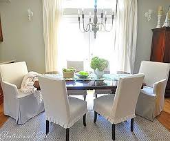 dining room chair slipcover pattern dining room chair slipcover the 5 minute rule for covers home