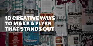 design branding u0026 marketing tips from the lucidpress team