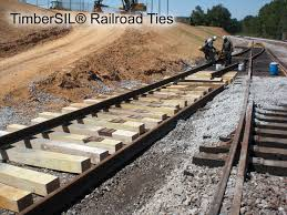 best landscape railroad ties with timbersil railroad tie on home
