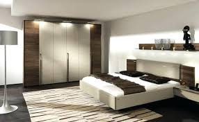 chambre bleu blanc chambre blanche et marron beautiful gallery design trends chambre