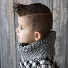 boys haircut with sides cool boys haircuts from little to teen boy haircut ideas