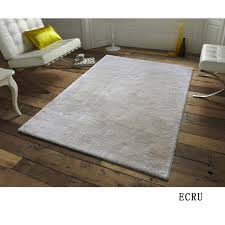 Tapis Bambou Grande Taille by