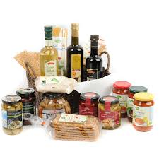 send gift basket gifts for italy send gift basket all italy sendgiftbasket eu