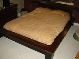 Build Your Own Platform Bed Frame Plans by 33 Best Make Your Own Bed Images On Pinterest Bedroom Ideas Diy