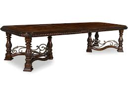 dining room tables star furniture tx houston texas