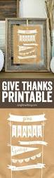 free thanksgiving craft ideas 105 best crafts thanksgiving images on pinterest diy fall and