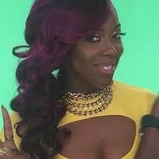 moe bbod girl group bbod love hip hop ny bbod pinterest hip hop reality tv