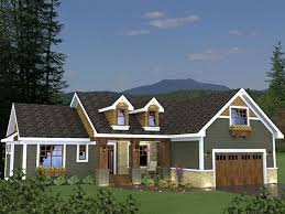 floor plans for craftsman style homes 109 best craftsman home plans images on home plans