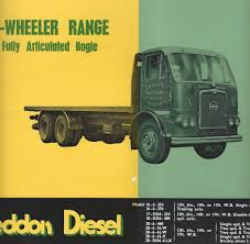 the trucknet uk drivers roundtable u2022 view topic some old seddon u0027s