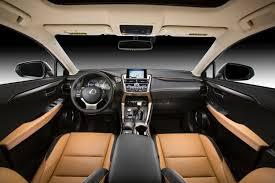 lexus nh hybrid perfection 2015 lexus nx 300h be car chic