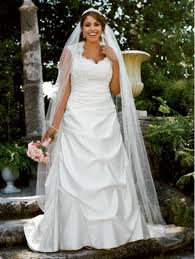 wedding dress 2011 bridal plus size wedding dresses