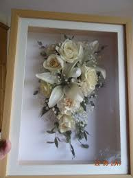 Fresh Cut Flower Preservative by Preserved Fresh Flower Bouquets The Wedding Journal Online Directory