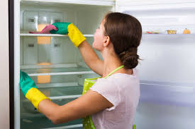 10 spring cleaning ideas one upland apartments